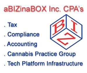 Compliance - Medical Cannabis Brief